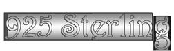 925 Sterling